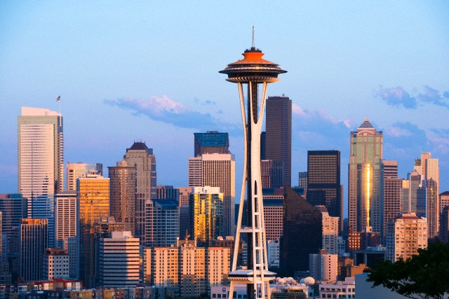 Seattle's Multicultural Marketing Summit: Part 1 of our Interview with Valeria Piaggio!