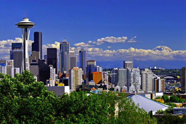 Seattle's Multicultural Marketing Summit: Part 2!