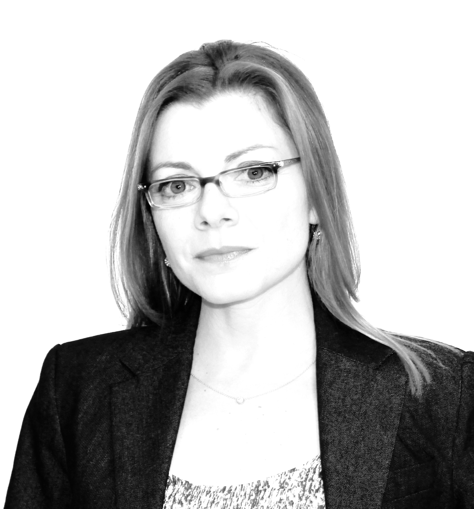 Valeria Piaggio - VP and Head of PolyCultural Insights at The Futures Company - Valeria-Piaggio-Photo-perfil