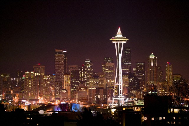 Seattle Multicultural Marketing Summit: Conclusion of our 2-Part Interview with Valeria Piaggio!