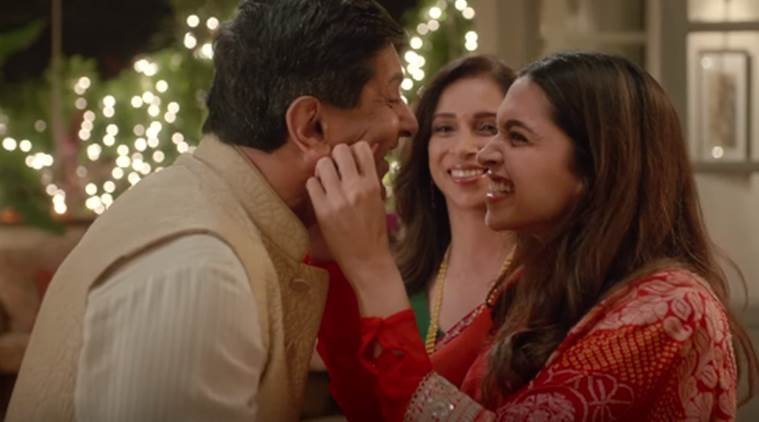 Watch the 3 Most Popular Diwali Commercials from 2014 and 2015
