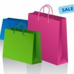shopping_bags_