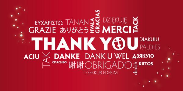 ThankYou7